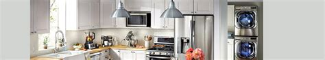 best places to buy kitchen appliances best place to buy kitchen appliance packages best place to