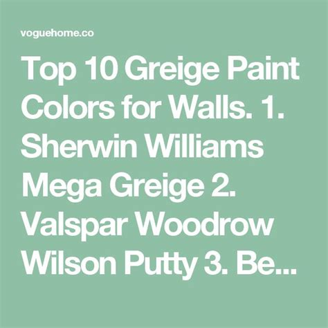 best 25 sherwin williams valspar ideas on