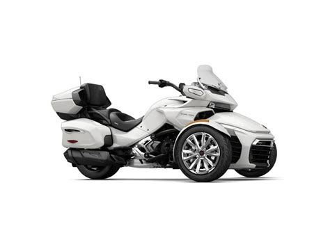 can am for sale charleston wv can am motorcycles in west virginia for sale used