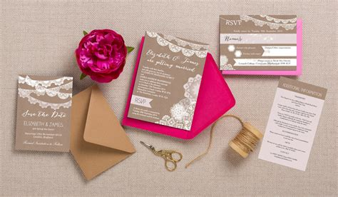 Hip Wedding Invitation Wording by Wedding Invitation Wording Etiquette Advice