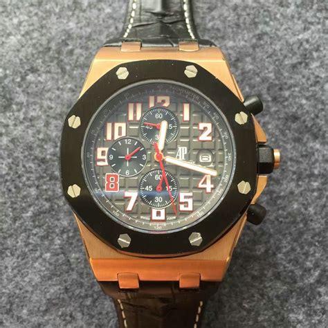 audemars piguet watches 12 cheap audemars piguet watches