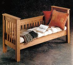 mission bench plans 1000 images about chests benches on pinterest