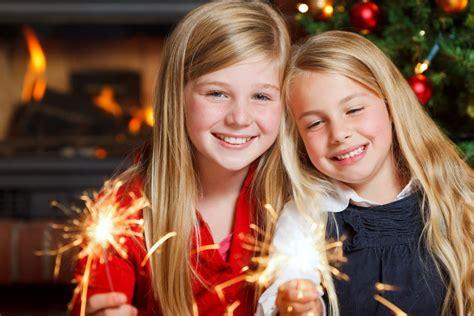 holiday magic youth odyssey