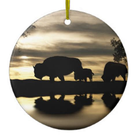 native alaskan christmas ornaments american ornaments american ornament designs zazzle