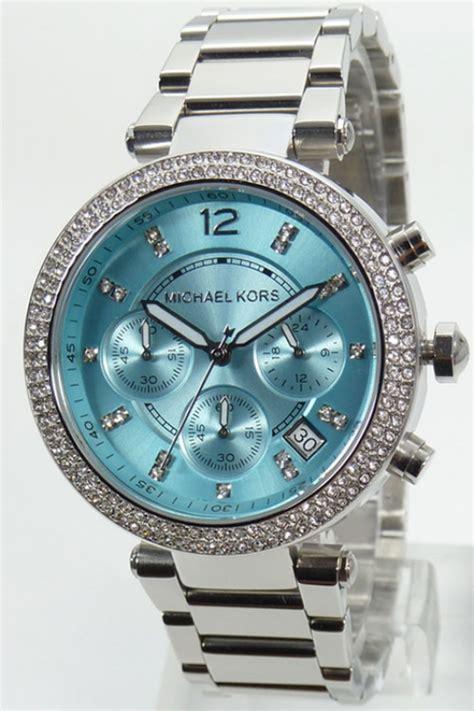Uhren Michael Kors 3659 by Uhren Michael Kors Michael Kors Uhr Uhren Damenuhr Mk6055