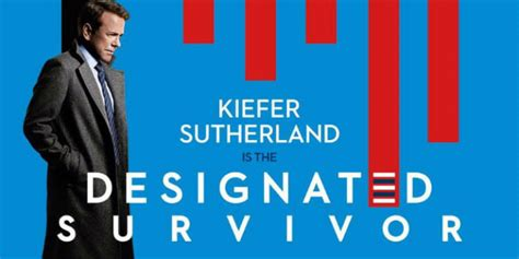 designated survivor day and time designated survivor release date 21 september 2016
