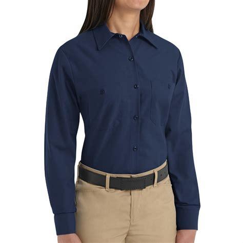 Line Friend T Shirt Branded Lf 27 Longsleeve february 2013 artee shirt