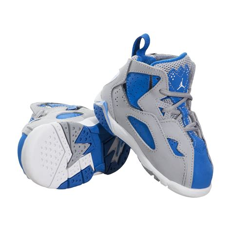 blue and grey basketball shoes blue and grey basketball shoes 28 images blue and grey