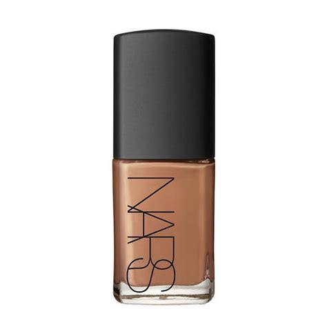 Daily Glow By Natisha Shop nars sheer glow foundation beautylish