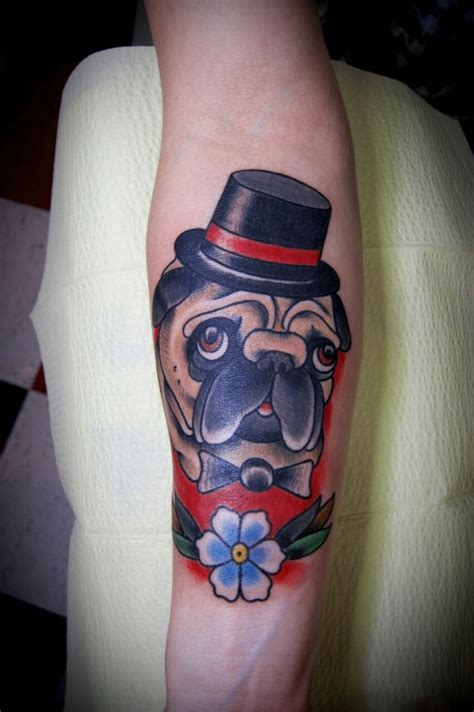 oregon tattoos 65 best tattoos made by justin dion images on