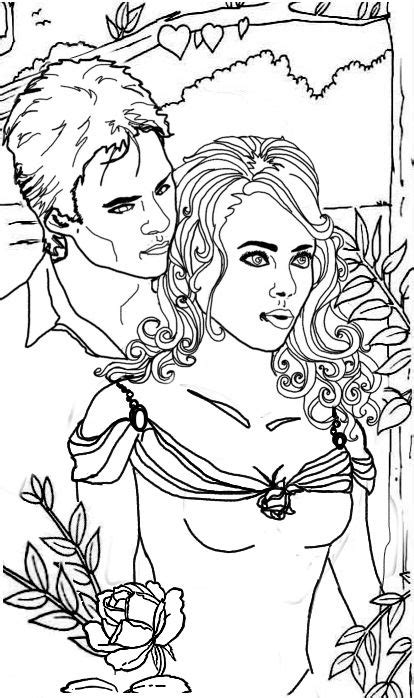 coloring pages vire diaries 17 best images about on dovers wolves