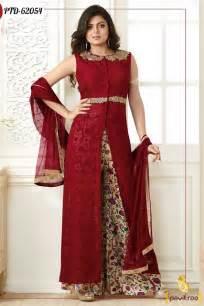 beautiful drashti dhami designer dresses online women