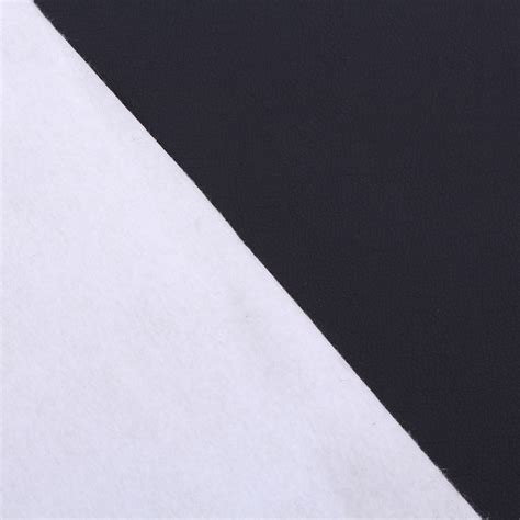 real leather upholstery fabric recycled eco genuine real leather hide offcuts premium