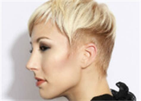 13 super short haircuts for a totally new you 13 super short haircuts for a totally new you