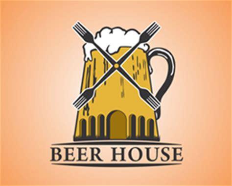 beer house design beer house designed by jio brandcrowd