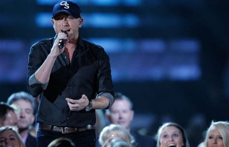 cole swindell fan cole swindell surprises adorable dustin lynch fan