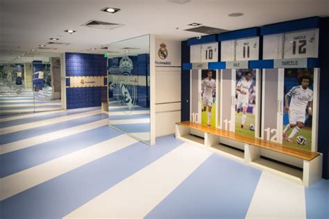 locker room store real madrid locker room tla