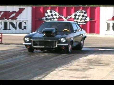 blown tubbed black v8 1974 chevrolet with 1972 nose chevy 72 hillo mex macaro doovi