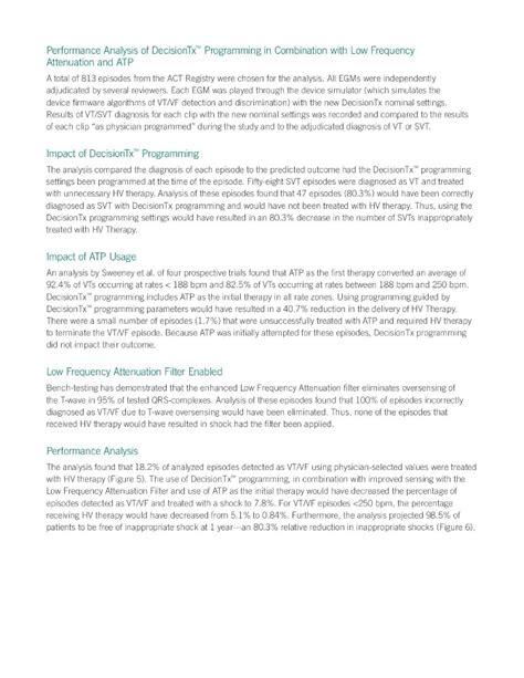 gallery for gt freelance graphic designer resume