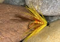 caithness flies mayflies