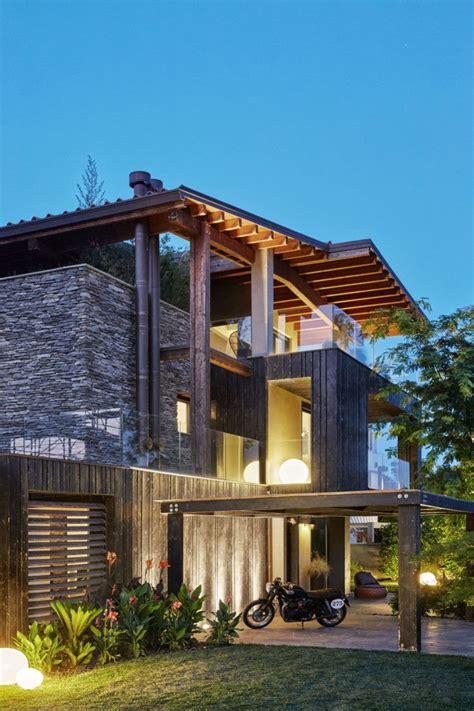 Interior Design Reggio Emilia by Interior Design Christopher Ward Studio Designs A