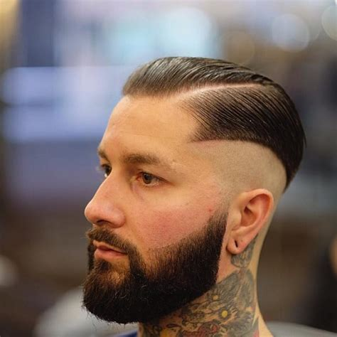 peaky blinder haircut mens 50 brilliant undercut hairstyles for men classy designs