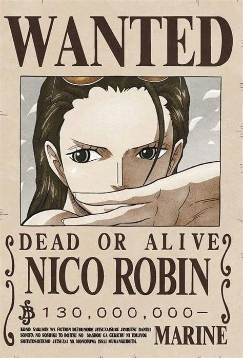Poster Buronan Mugiwara 15 best images about wanted poster on metals signs and clip