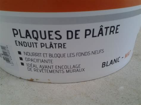 Amç Nagement D Un Bureau ç La Indogate Cuisine Sol Blanc