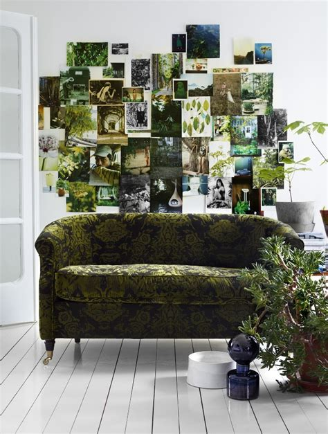 Green Interiors by Green Interiors Tinahellberg Se