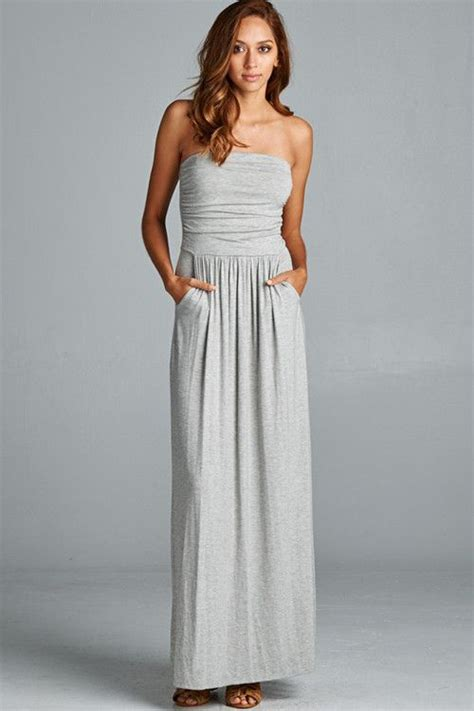 best selling pocket maxi now available in gray