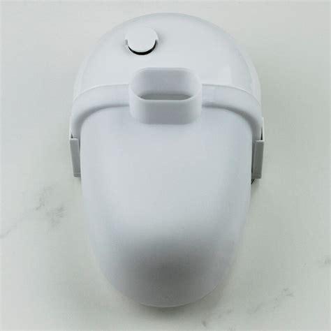 bathtub bubble machine bubble bath machine buy from prezzybox com