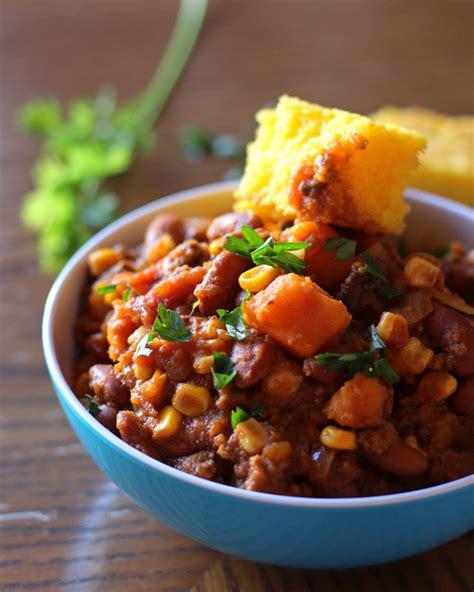 ina garten slow cooker savory sweet potato ina garten cook and post