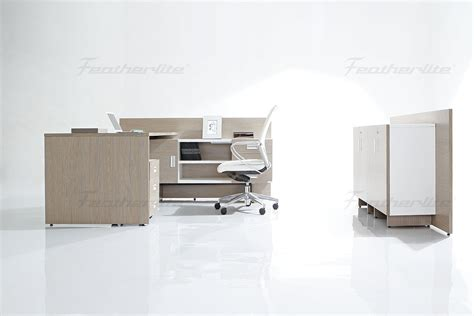 zen office tables desks designer office furniture
