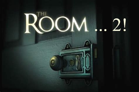 hit the room fireproof studios announces sequel for puzzle hit the room