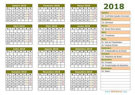 Calendario 2018 Carnaval Calend 225 2018 Wikidates Org