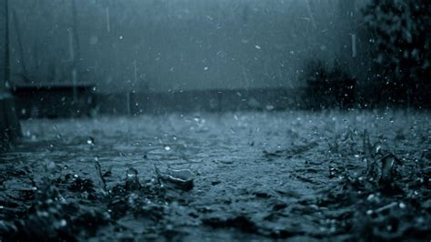 rainy wallpapers  images