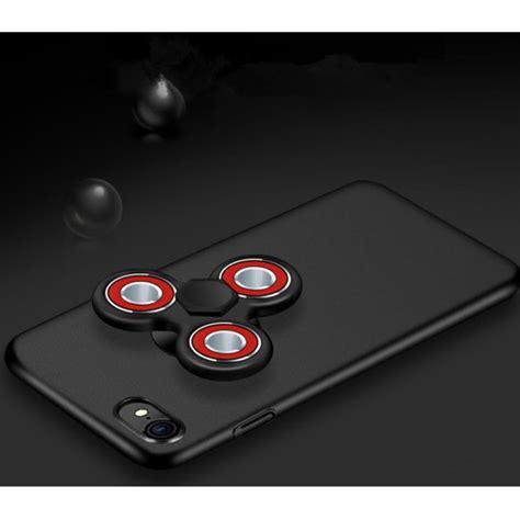 Gratis Ongkir Fidget Spinner Smartphone For Iphone 6 6s fidget spinner smartphone for iphone 6 6s plus black jakartanotebook