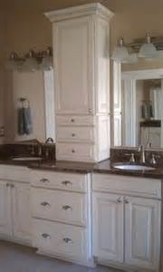 Bathroom Vanity Top Towers 1000 Images About Master Bedroom And Bathroom On