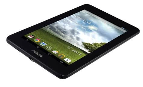 Tablet Android Asus Memo Pad Me172v asus announces the cheap 149 memo pad android tablet