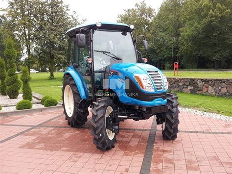 50s ls for sale used ls mtron xr50 tractors year 2017 price 18 796 for