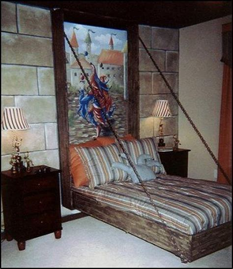 knight home decor best 25 medieval bedroom ideas on pinterest medieval