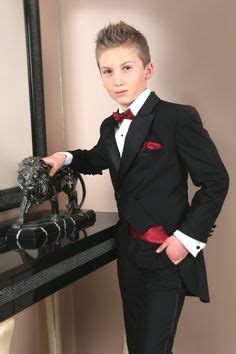 costume enfant pour mariage 1000 images about costumes enfant suits boy on mariage costumes and communion