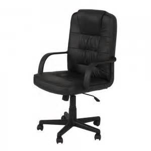 pour chaise de bureau leroy merlin chaise
