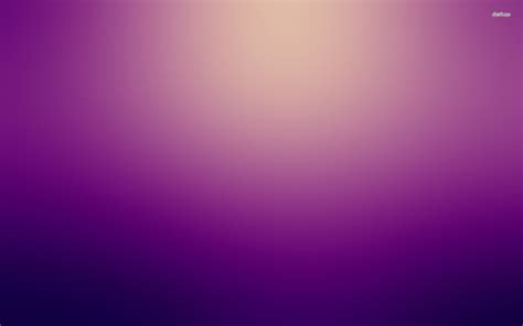 Christian Background Check Purple Gradient Background 4 Background Check All