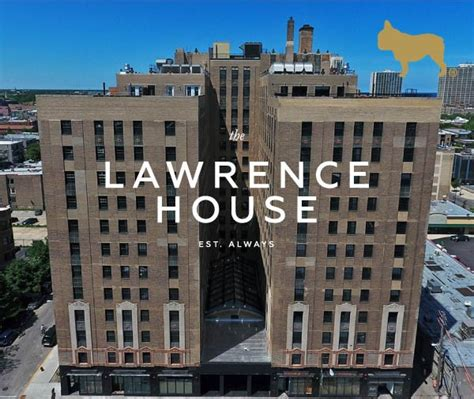 lawrence house chicago the lawrence house rentals chicago il apartments com