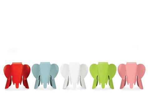 Eames Kinderstuhl by Kinderstuhl Elephant By Vitra Design Charles Eames