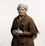 harriet tubman biography in french inspirational people biography online