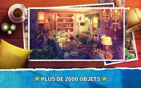 Jeux De Decorations by Jeux D Objets Cach 233 S Salon 2 Jeux De D 233 Coration Gratuit