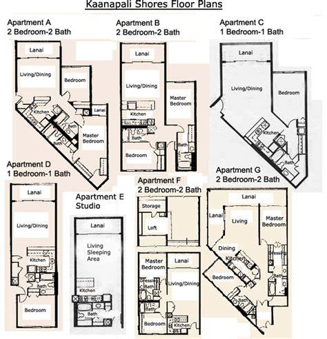 makena floor plan makena floor plan home design inspirations