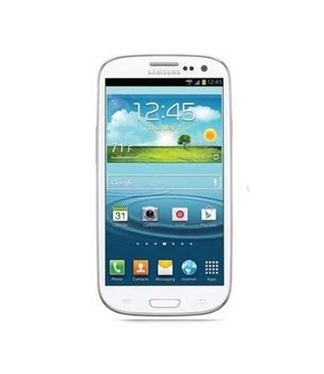 Hp Samsung S3 Mini Dan Spesifikasinya samsung galaxy s3 mini masih mahal seputar dunia ponsel dan hp